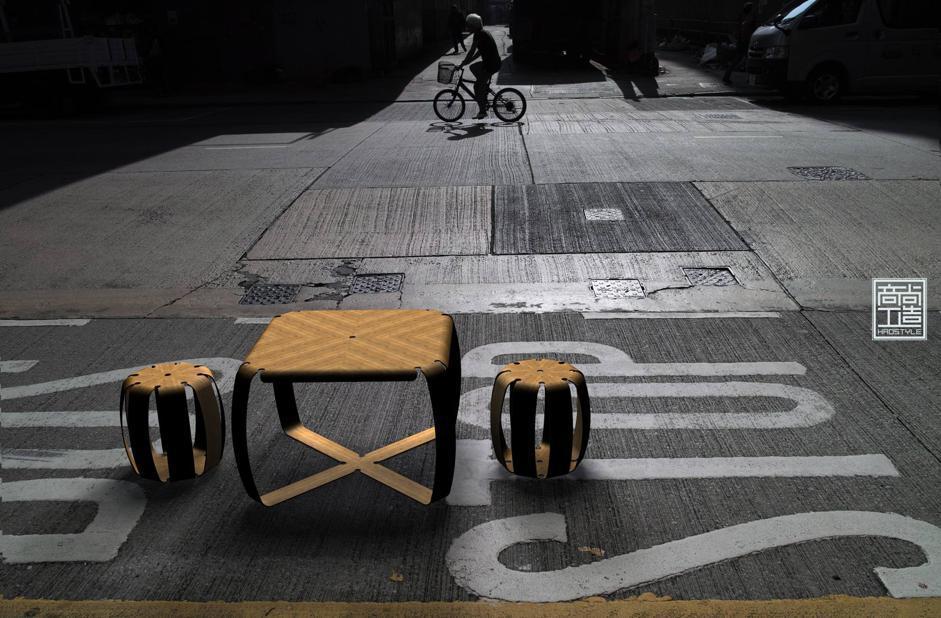 Viaggio nel design