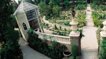 L'antico orto botanico di Padova, un modello per tutte le strutture del genere nel mondo