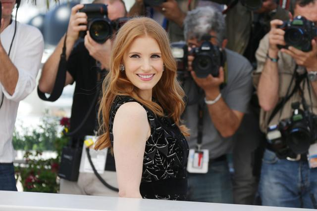 Cannes: i rifugi segreti delle dive più sexy