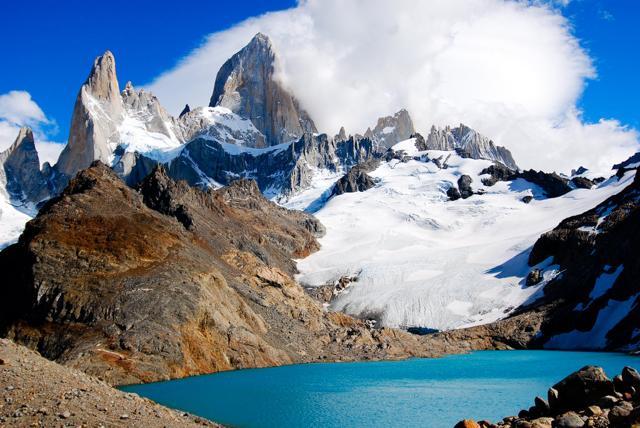 Viaggi : le 30 mete scelte Lonely Planet 2015 (e perché andarci ora)