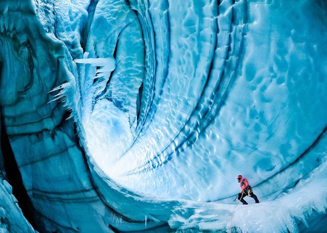10 esperienze  indimenticabili da vivere nel 2015 per la Lonely Planet