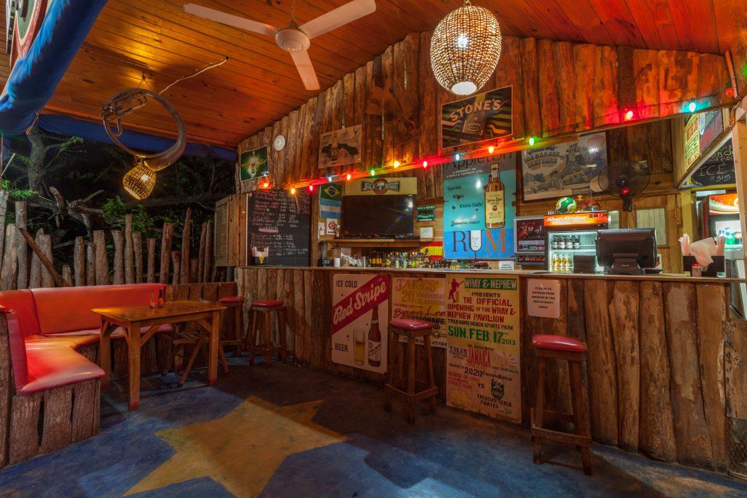Giamaica: gli indirizzi segreti per una vacanza relax