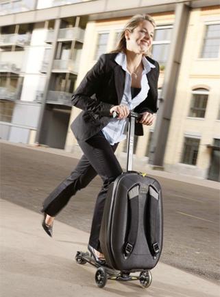 20 gadget assurdi (ma utili) da portare in vacanza
