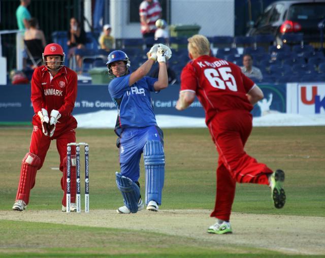 Cricketers incontri Bollywoodnuovi incontri di età online