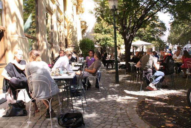 New York, Tokyo, Milano: 17 quartieri cool in giro per il mondo. Ecco dove tutto accade