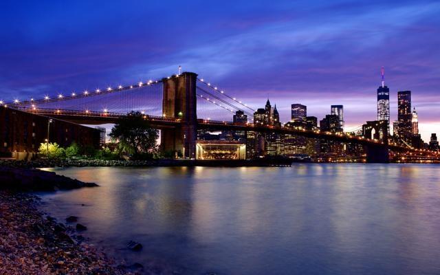 Foto Workshop fotografici a New York