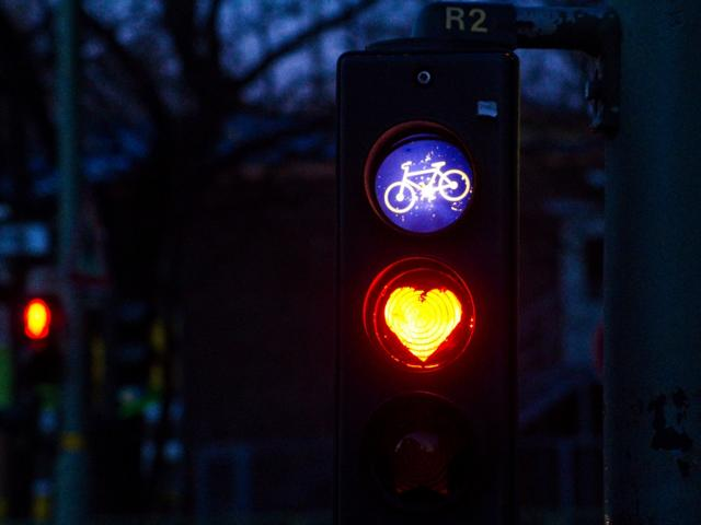 Bike-mania:  novità  e   città