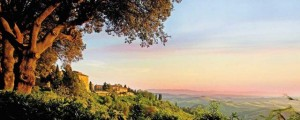Dormire nel bello: 10 borghi-hotel in Toscana