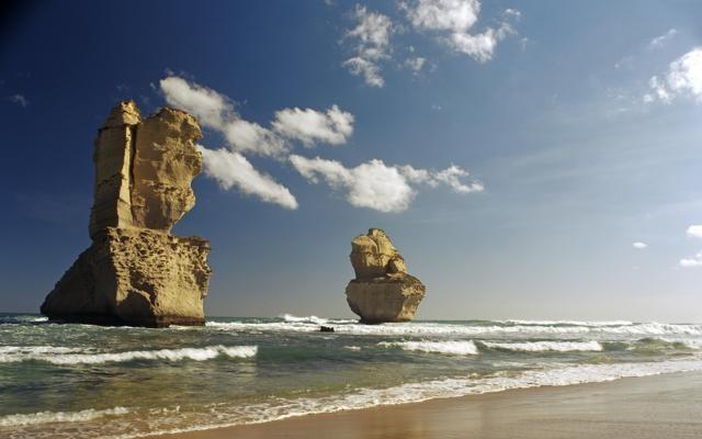 Foto Australia miglior luogo al mondo. Ora è ufficiale