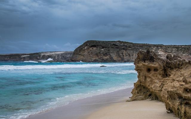 Foto Spiagge: le 10 più belle e segrete