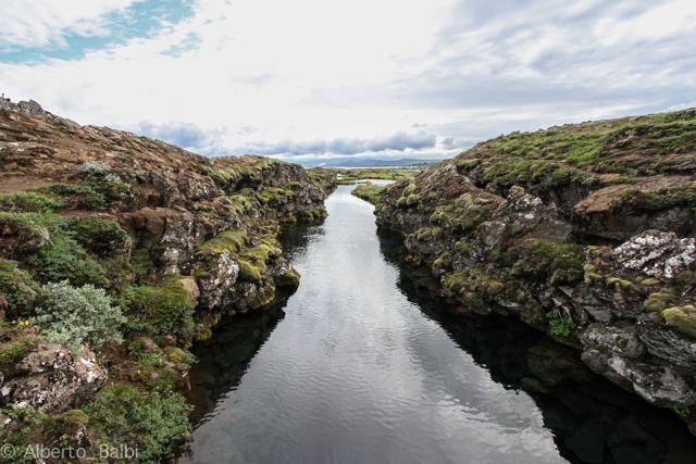 Islanda: in apnea alle origini del mondo