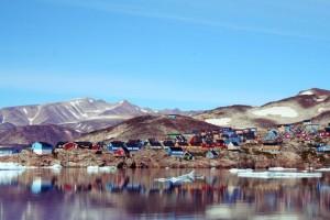 I 14 posti più remoti del pianeta