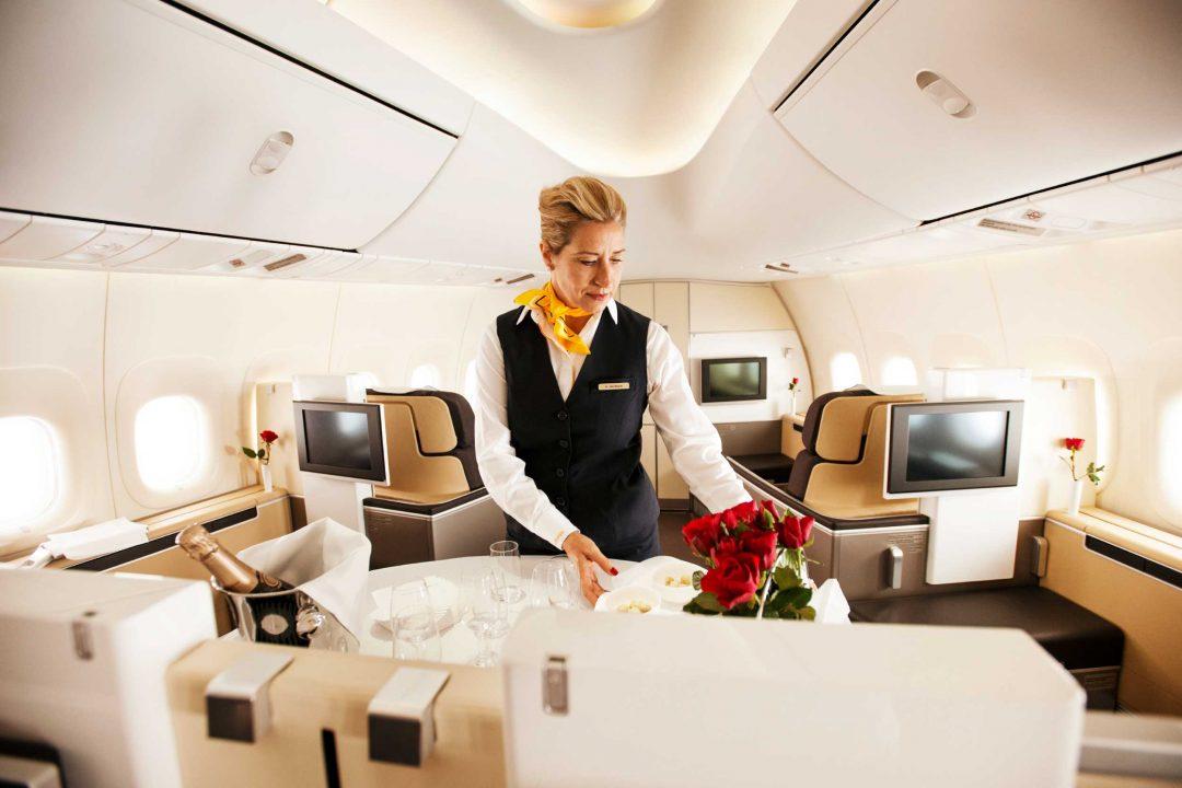 Compagnie aeree: quale fa per te?