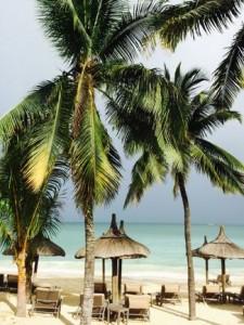 Mauritius: in viaggio con i cinque sensi