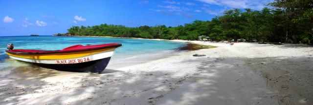 Spiagge: le 10 più belle e segrete