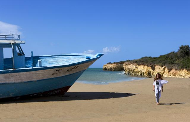 Sicilia: le spiagge più belle del  Sud