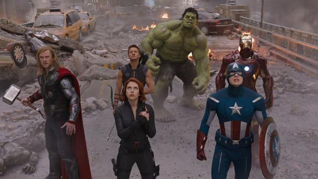 Gli Avengers sbarcano a Bard: ecco tutti i   borghi italiani da film