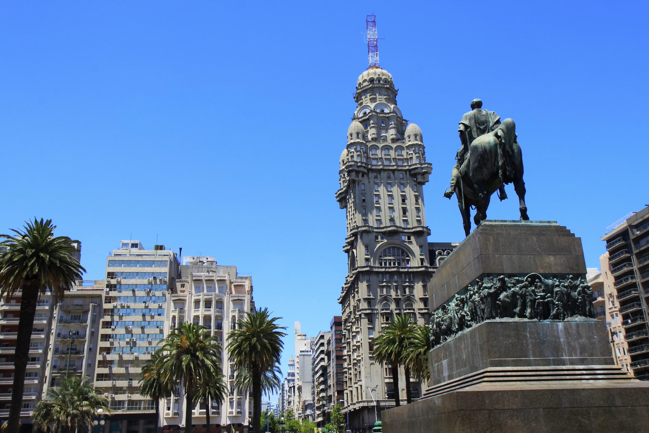 Edinson Cavani Uruguay National Team   Uruguay   Pinterest