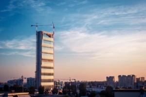 Grattacieli: i più belli (e nuovi)  del mondo