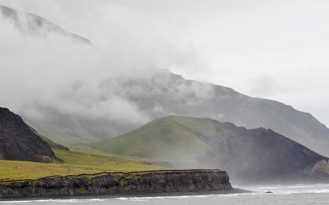 """Foto Le cinque isole """"must-visit"""" secondo la BBC. E non per le spiagge"""