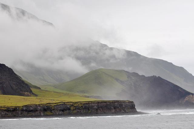 """Le cinque isole """"must-visit"""" secondo la BBC. E non per le spiagge"""