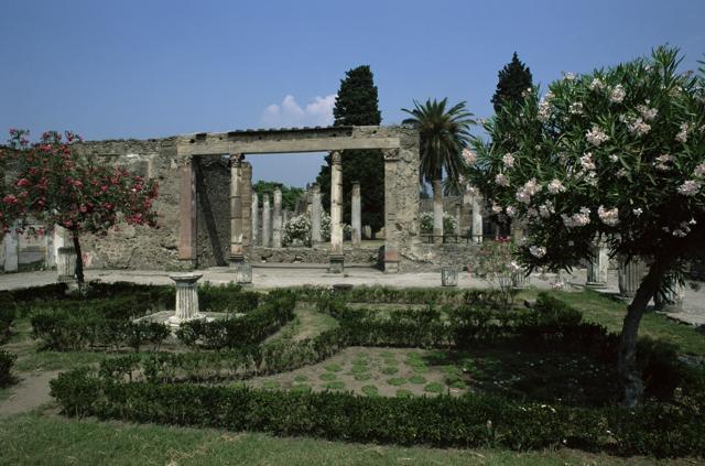 Patrimonio unesco ecco tutti i 51 siti italiani gallery for Caratteristiche dell architettura in stile mediterraneo