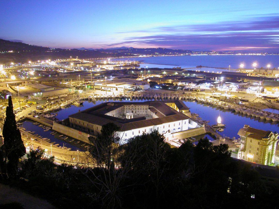Guida Ancona - Dove Viaggi
