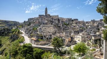 basilicata-guide-getty