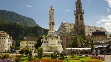 bolzano-sudtirol.com