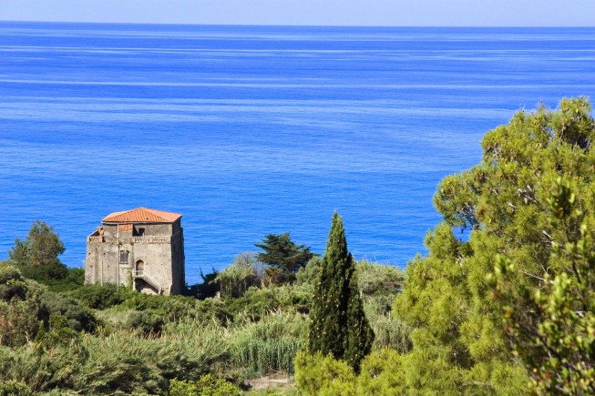 calabria-guide-getty