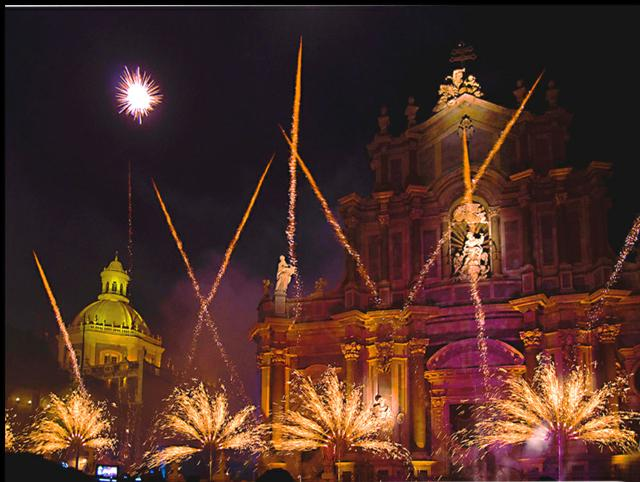 Capodanno in piazza: 23 città dove brindare al nuovo anno