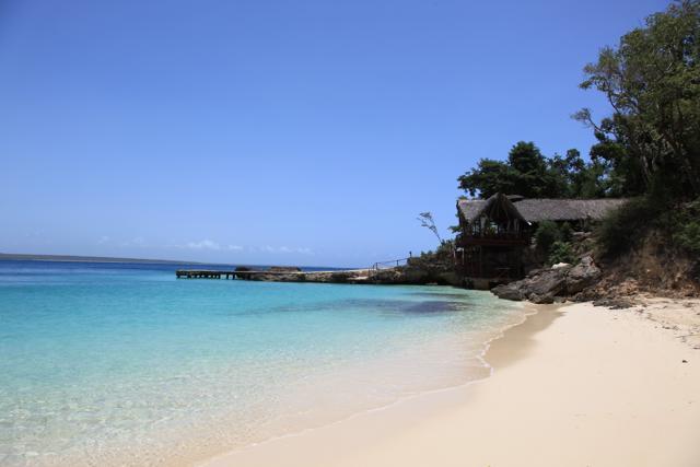 Cuba: spiagge, hotel e avventure low cost