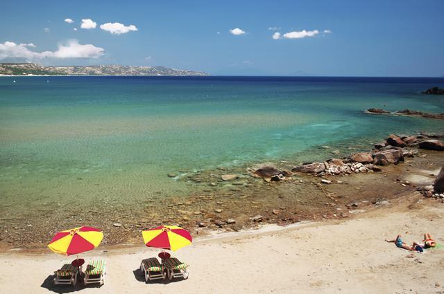 35 spiagge greche da vedere una volta nella vita