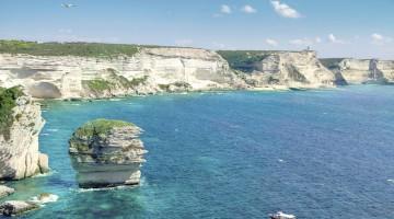 corsica-nostra-scogliere