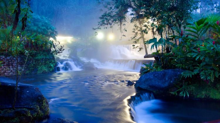 Costa Rica: benvenuti in paradiso