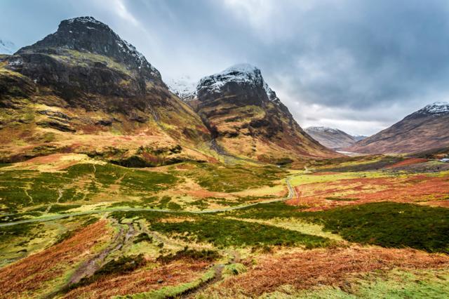 20 esperienze da non perdere nella (nuova) Scozia