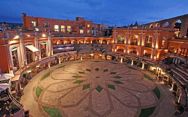 I 20 hotel più curiosi del mondo