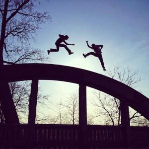 Instagram: i 20 fotografi di viaggio più cool da seguire