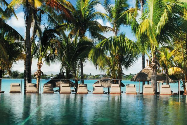 Isole e mari da sogno: 10 mete per un caldo inizio 2015