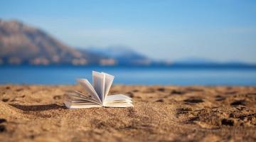 libri-vacanze-getty