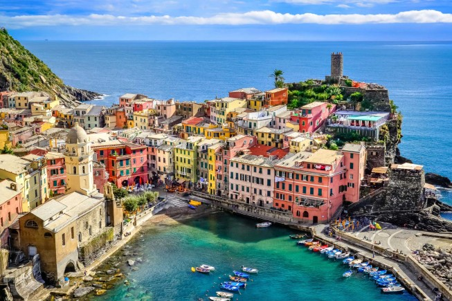 liguria-guide-getty
