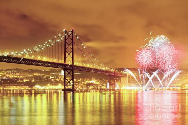 Città, spiagge, borghi: 20 grandi viaggi per le Feste