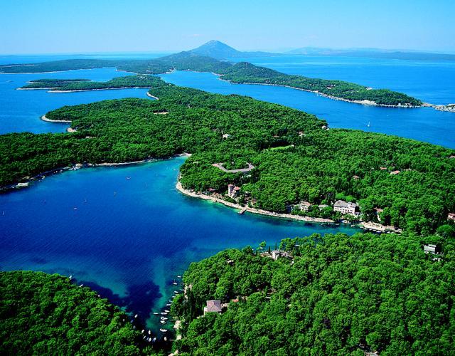 Settembre ancora caldo: 10 isole perfette per un ultimo tuffo