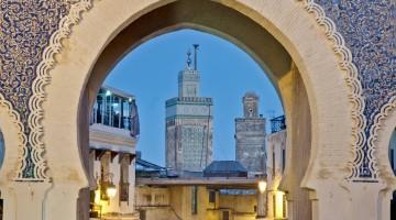 marocco-ThinkstockPhotos-148997607