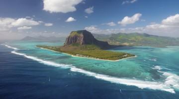 mauritius-ThinkstockPhotos-185526100