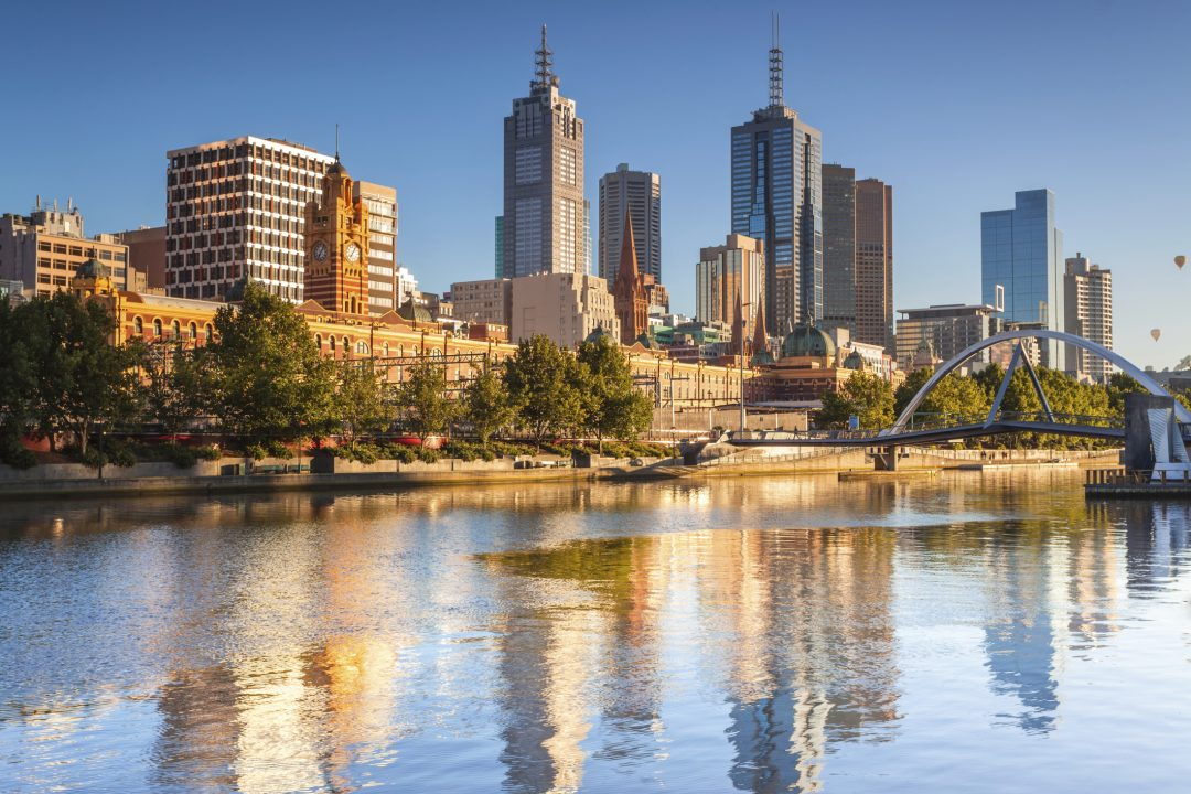 siti di incontri Melbourne Australia datazione di un Bigot