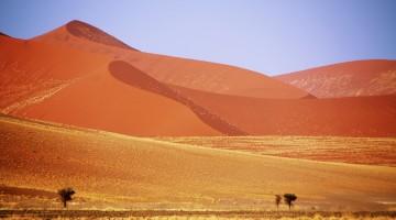 namibia-ThinkstockPhotos-462557057