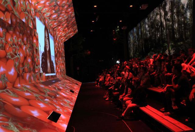 Expo mostre: 10 mondi da scoprire per grandi e piccini