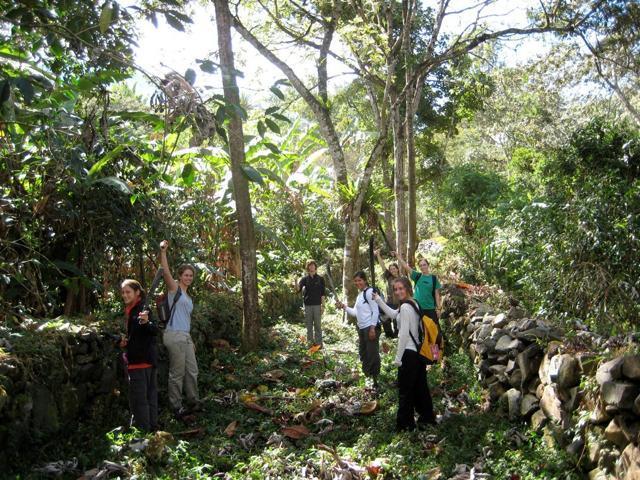 Giornata Mondiale dell'Ambiente: 14 trend per viaggiare ecologico