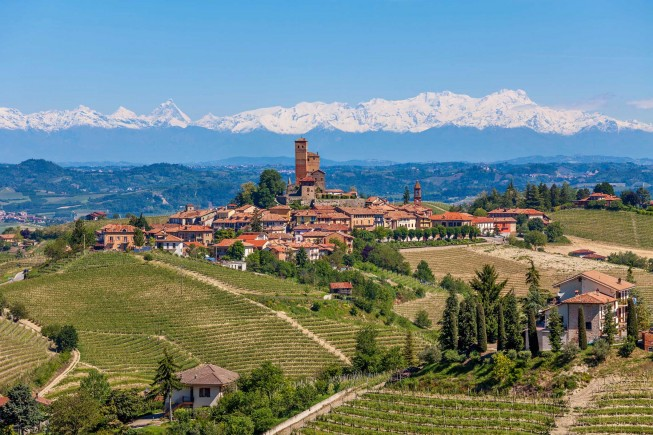 piemonte-guide-getty